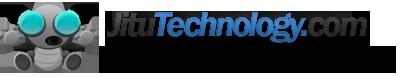 jituTechnology