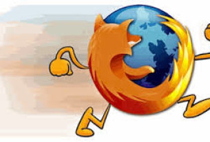 Speed UP your Firefox using Pipelining Method