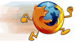 Increase firefox speed using pipeling method